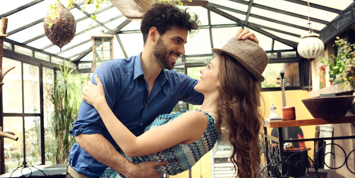 Sensual Sex With Perfect Girl Ideal 10 reasons a taurus makes for the perfect partner in life and love