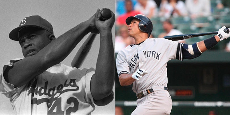 steroids ruining the integrity of sports Steroids finally made it to baseball's banned substance list in 1991,  doping in baseball related to mlb integrity  like most other sports,.