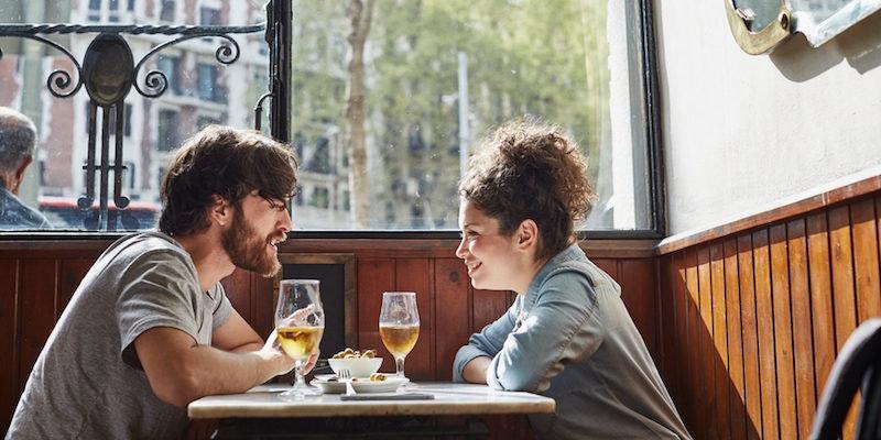 Lelkészek randevú szabályok