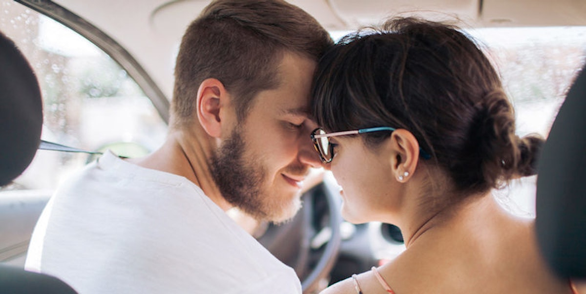 elite daily hookup generation Then, it hit me: we are trapped in the hook-up generation do we know how to  separate a hook-up relationship from one that's actually real.