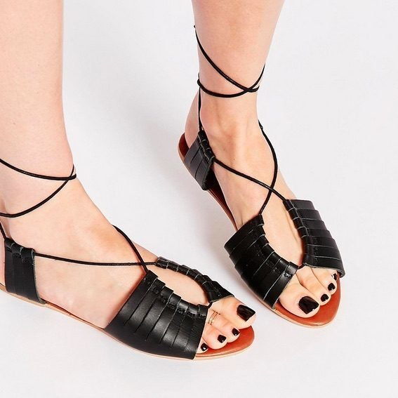 Reluctant Owner's Finding Bunion Guide To Perfect Summer Shoe The WHED2I9