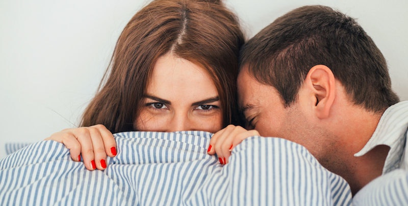 How to maintain independence in relationship