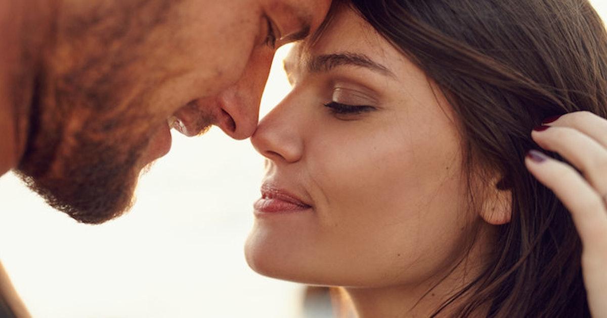 agape greek dating