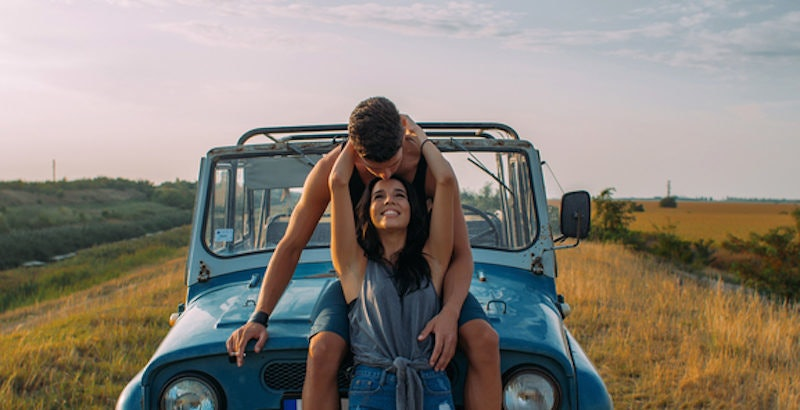 10 Things You Should Know Before Dating A Virgo
