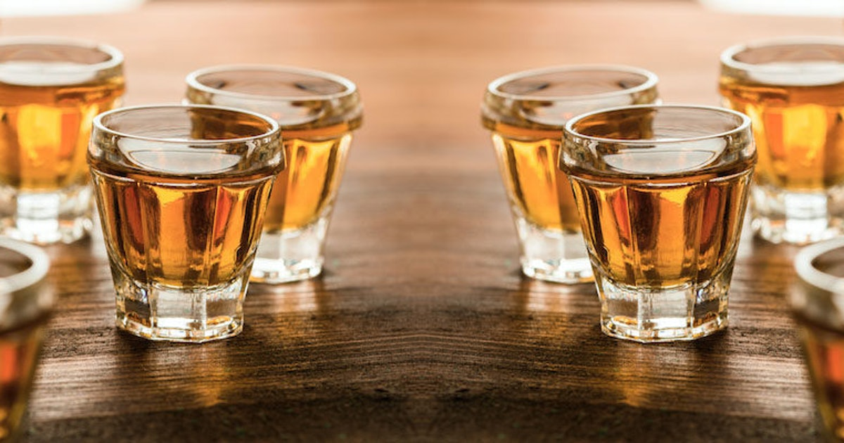 alcoholic beverage 15 essay 2c:33-15 possession, consumption of alcoholic beverages by persons under legal age penalty 1 a any person under the legal age to purchase alcoholic beverages who knowingly possesses.