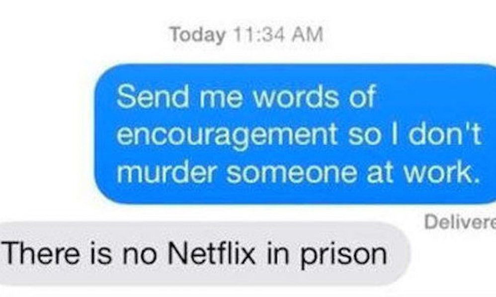 20 Text Conversations That Will Make You Seriously Miss Your Best Friend Photos