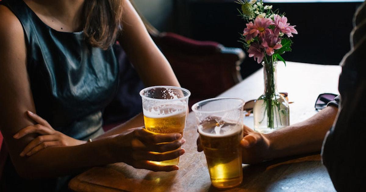 How To Last Longer Drinking Beer