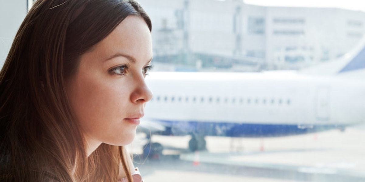 5 In-Flight Beauty Tips To Arrive Fresh-Faced After ...