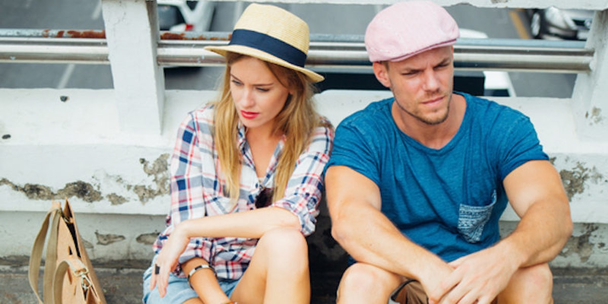 elite daily dating older man Dating an older man also means that there's more of their lives on elite platforms, and with an older man, elitesingles gives them plenty of.