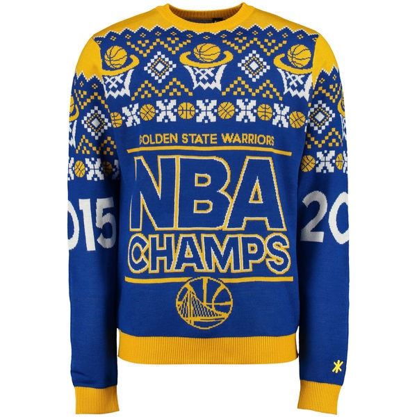 These Ugly Christmas Sweaters Are The Perfect Gifts For Sports