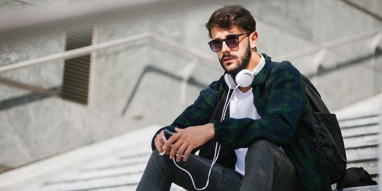 Dating younger guys in your twenties
