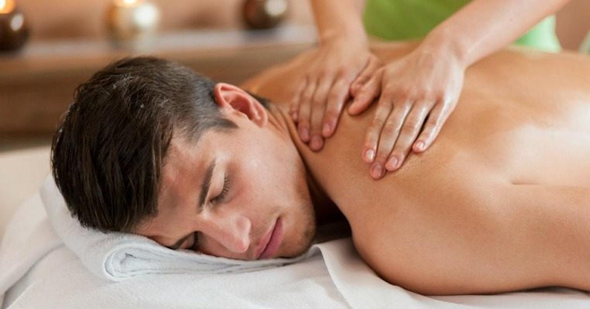 Scranton massage parlor-8809