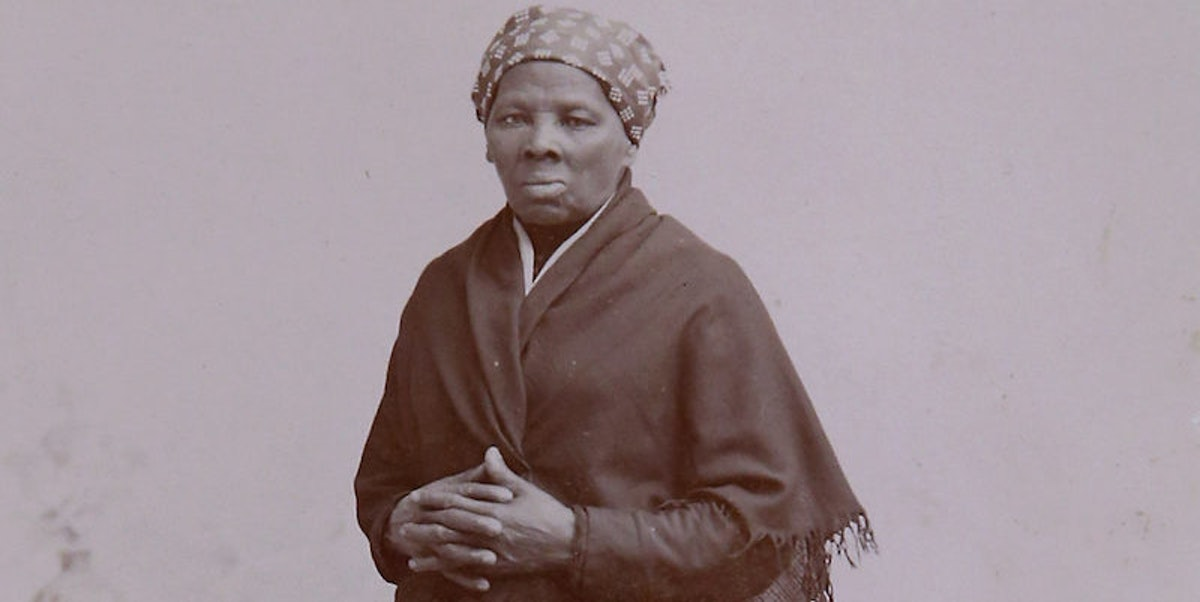 a report on various female activists abolitionists and civil rights leaders Many women played important roles in the civil rights movement, from leading local civil rights organizations to serving as lawyers on school segregation lawsuits.