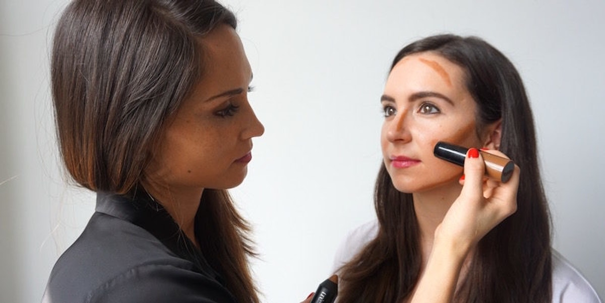This 2 Minute Contour Method Means You Can Hit Snooze A