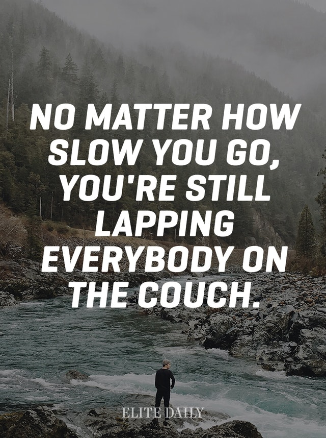 21 Quotes That Will Motivate You To Get In Shape By Bikini Season-2784