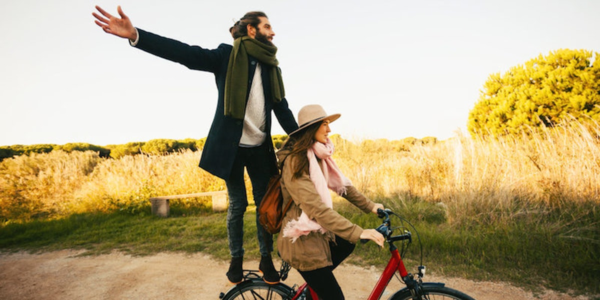 elite daily dating an aries Aries in love: too hot to handle if you want to find out more about your aries relationship potential, astromatcha's star sign compatibility reports can help.