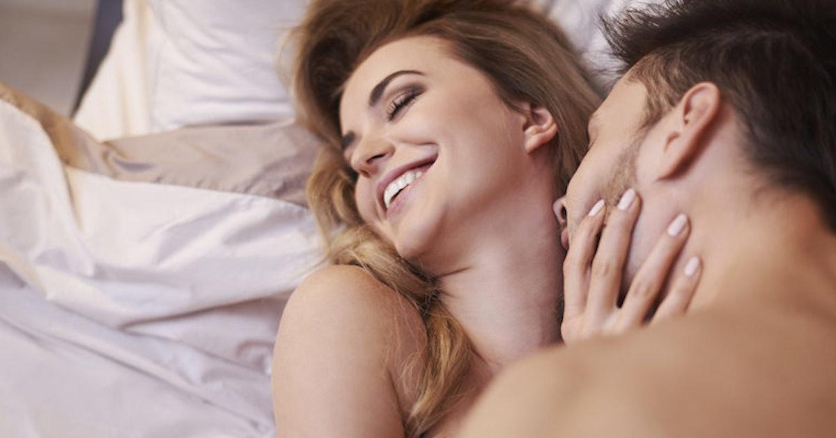 girls-first-orgasm-stories