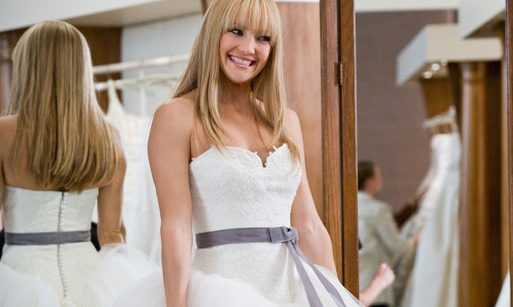 Which Wedding Gown Style Is Perfect For Your Personality Quiz