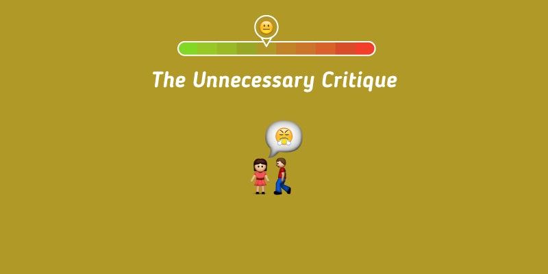 Critique elite dating