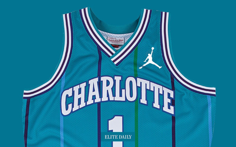 The Perfect Companies For Each NBA Teams  New Jerseys 1934f7f0a