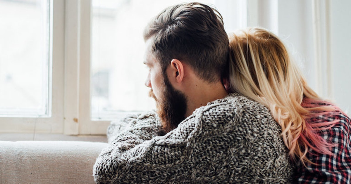 11 Reasons Why You Should Date An Unemotional Woman