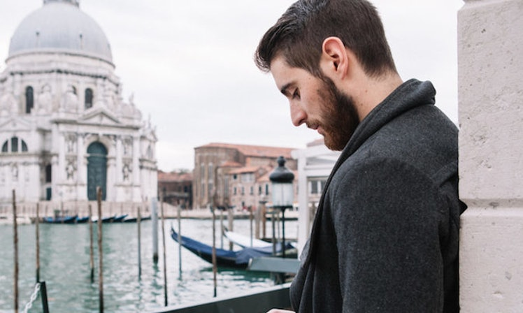 Five reasons to date an Italian (and five not to) The Local