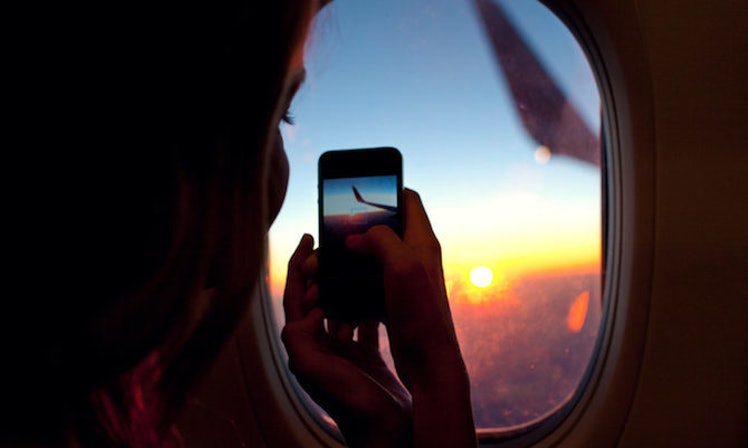Ways To Use Travel Credit Cards To Have A First Class Vacation - First class vacations