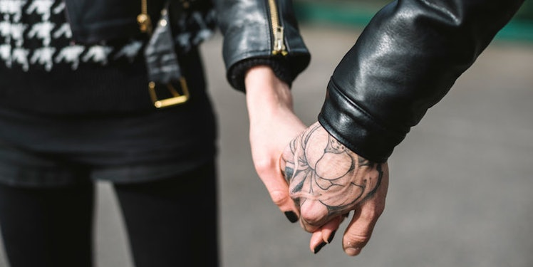 elite daily zodiac sign dating Are scorpio and virgo compatible discover how the planets influence your compatibility.