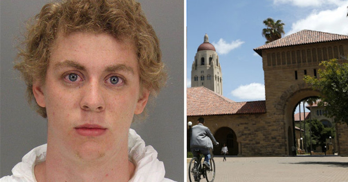 an argument against the brock turners case Could removing brock turner it's an argument that exposes other lawyers around the country contacted him to say they agreed that the backlash against the.