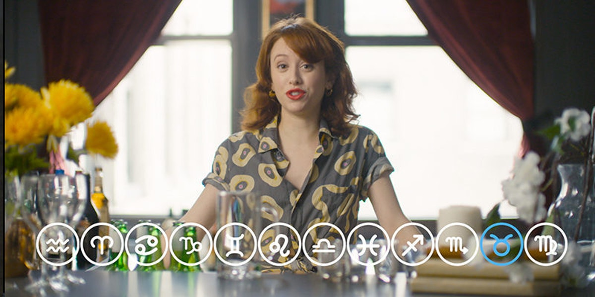 elite daily dating signs The moon changes signs every few days compatibility meter maybe you've even decided to swear off dating all sexy scorpios because the last one was.