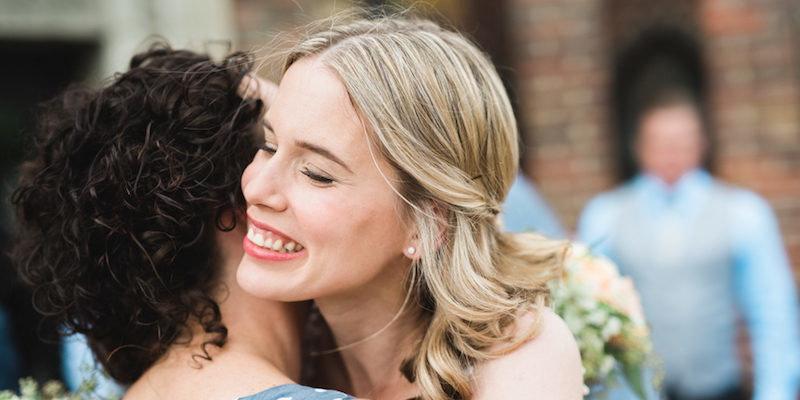 A legpontosabb idő az ultrahang randevúkhoz