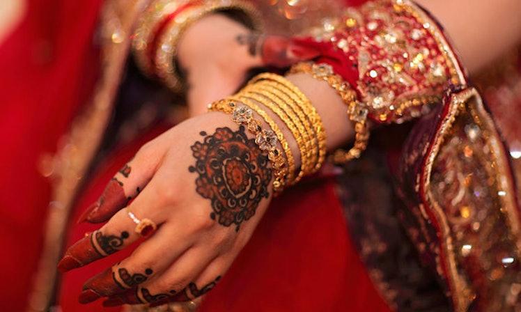 nő társkereső házasság példa egy bejelentés találkozó helyén