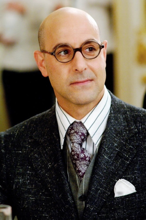 Heres What The Stars Of The Devil Wears Prada Look Like Now
