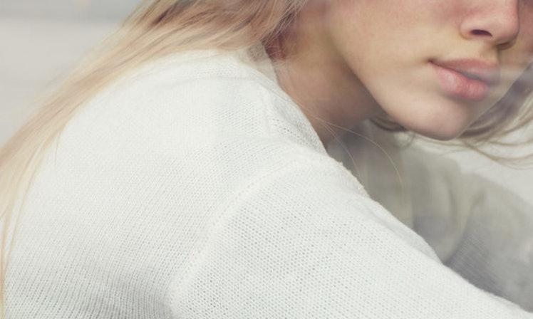 Könyörgött a társkereső alkalmazásnak Sharon Stone: ne dobják ki - Ripost