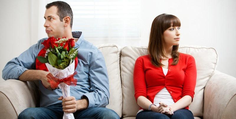 korai randevú és életképesség-vizsgálat