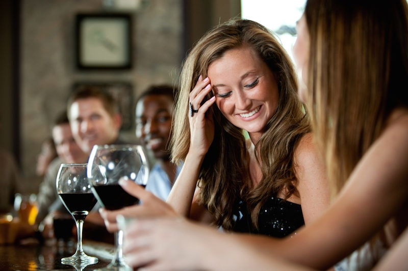 Things To Know Before Hookup A Sarcastic Guy