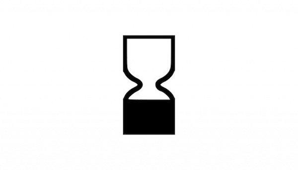 「Expiration Date symbol」的圖片搜尋結果