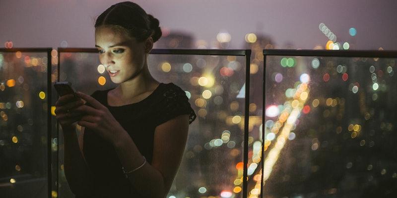 dolgokat, amelyeket tudnod kell egy minnesotan randevújában