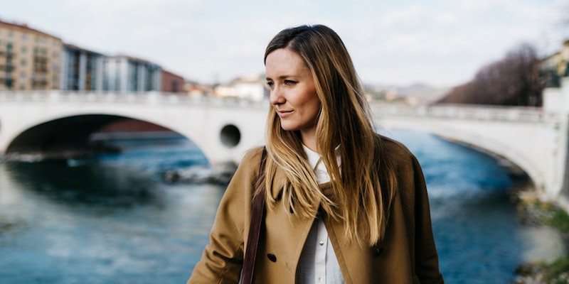 18 Qualities Every Alpha Woman Should Look For In Boyfriend