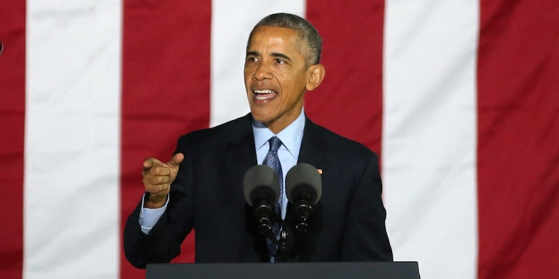 President Obama fired up ready to go election pep talk the science of simplicity why successful people wear the same