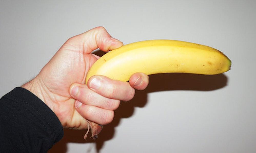 dating tips lengste penis