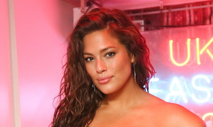 petite naked latina girls