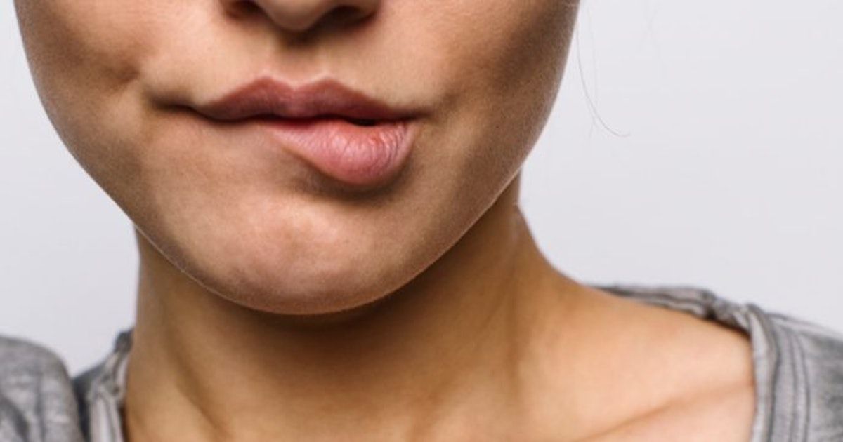 How To Get A Raspy Voice Naturally
