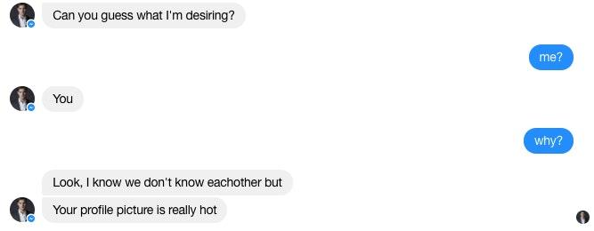 Im dating christian grey