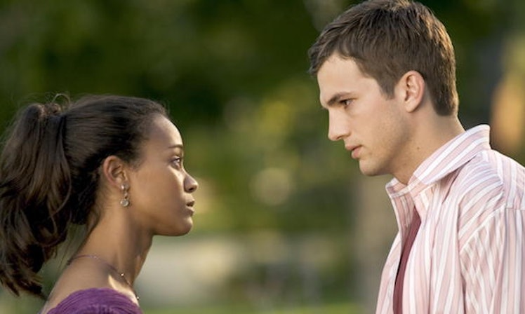 4 Important Rules for White Men Dating Black Women - Everyday Feminism