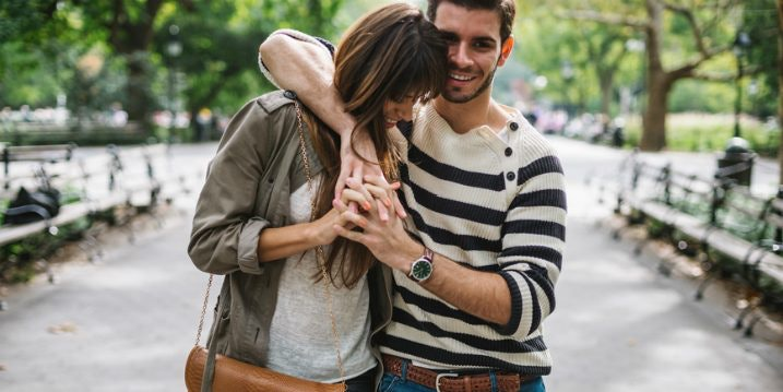 Being Difference And Between In Relationship A Exclusively Hookup