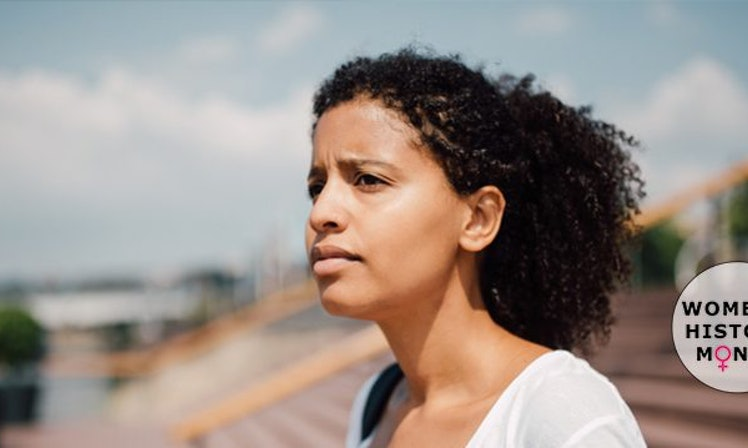 What Is Colorism As Told By A Light-Skinned Black Woman-5018