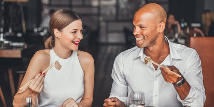 paras sivusto dating Intian
