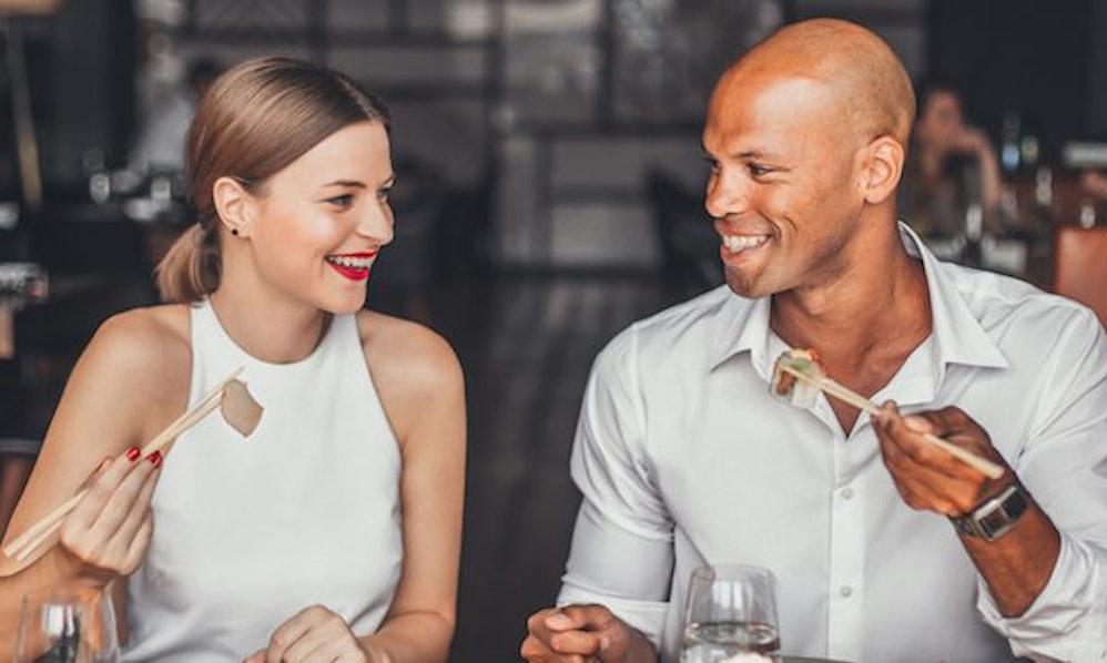 dating online 2017