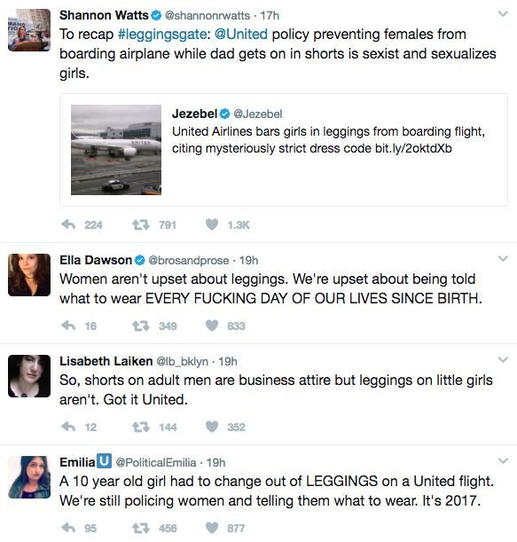united airlines same day flight change